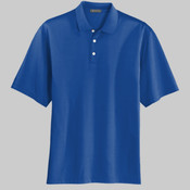 Adult Performance Sport Shirt