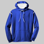 Adult Tech Performance Hoodie