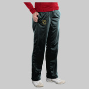Varsity Player Girls GAMEDAY Warmup Pant