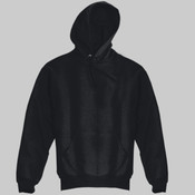 Applique' Player Hoodie